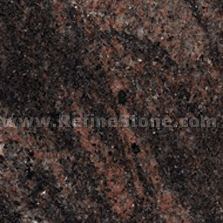 Rose Aurora Granite
