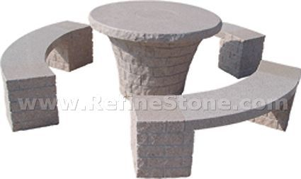 Tables and Benches,,C1001