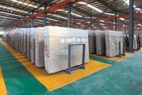 Marble Slabs Warehouse